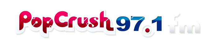 PopCrush 9